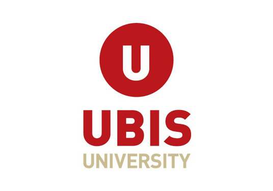 UBIS | The University of Business and International Studies, Geneva (UBIS) | 幼稚園・小学生・中学生・高校生・スイス留学