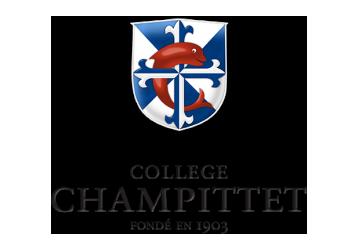 尚贝堤学院 | College Champittet | 幼稚園・小学生・中学生・高校生・瑞士留学