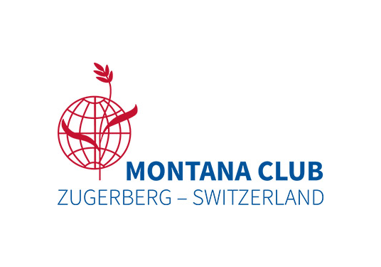 蒙塔娜学院 |Institut Montana Zugerberg | 幼稚園・小学生・中学生・高校生・瑞士留学