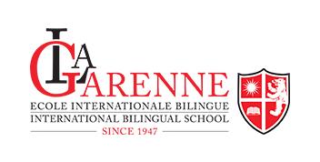 拉盖尼国际双语学校 |La Garenne International Bilingual School | 幼稚園・小学生・中学生・高校生・瑞士留学