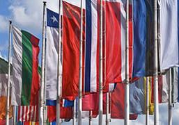 瑞士美国学校 |The American School in Switzerland(TASIS) | 幼稚園・小学生・中学生・高校生・瑞士留学