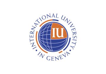 日内瓦国际学校|International University in Geneva | 幼稚園・小学生・中学生・高校生・瑞士留学