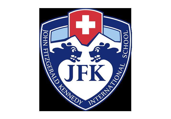 约翰肯尼迪国际学校 | John F. Kennedy International School(JFK)| 幼稚園・小学生・中学生・高校生・瑞士留学