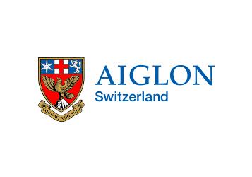 艾格隆学院 | Aiglon College | 幼稚園・小学生・中学生・高校生・瑞士留学