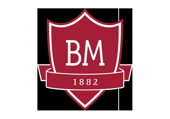 布里蒙国际学校 | Brillantmont International School | 幼稚園・小学生・中学生・高校生・瑞士留学