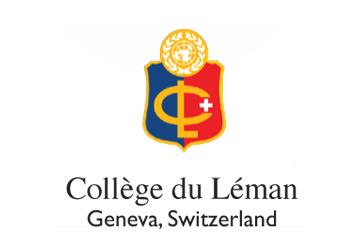 莱蒙国际学校 | College du Leman | 幼稚園・小学生・中学生・高校生・瑞士留学