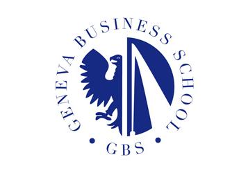 日内瓦商学院 | Geneva Business School | 幼稚園・小学生・中学生・高校生・瑞士留学