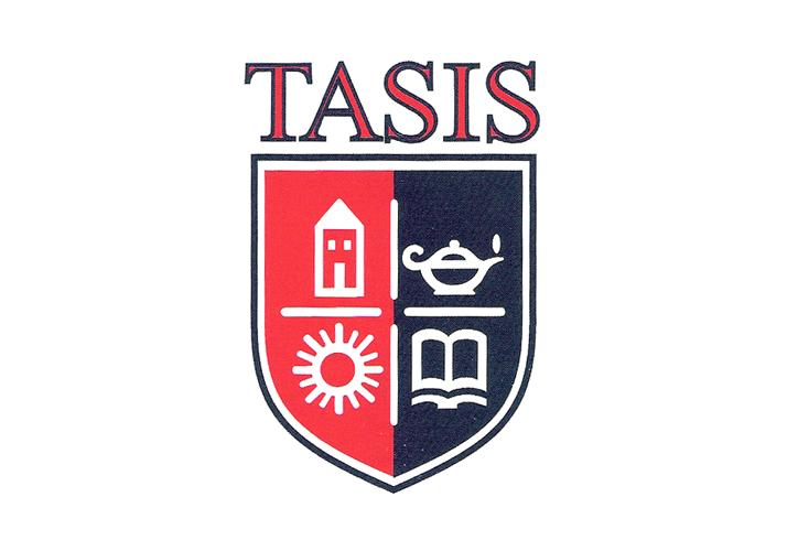 瑞士美国学校 |The American School in Switzerland(TASIS)| 幼稚園・小学生・中学生・高校生・瑞士留学