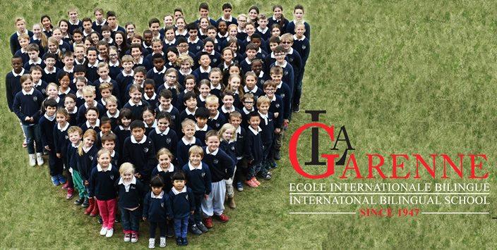 拉盖尼国际双语学校 |La Garenne International Bilingual School| 幼稚園・小学生・中学生・高校生・瑞士留学