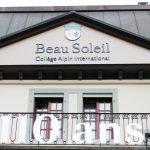 【スイス留学】サマースクール、正規留学サポートのお客様の声をいただきました!