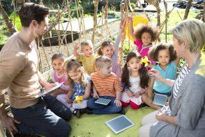 【スイス留学】5歳の子どもが、実際に学校体験する様子を大公開!