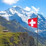 ロゼ主催でこの夏、「大人のスイス留学」が始まります!