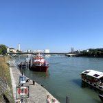 スイスで大人気の日本人が運営するホテル(Airbnb)をご紹介!